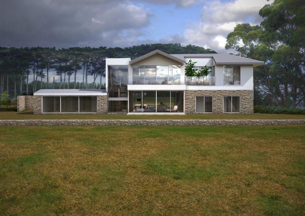 minettstudioarchi d shoreham minettstudio. Black Bedroom Furniture Sets. Home Design Ideas
